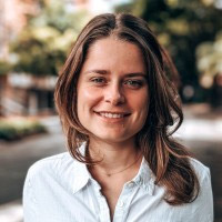 Liesbeth Kauw