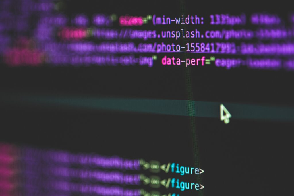 Verkiezingen 2021 Nederland Tweede Kamer technologie data privacy